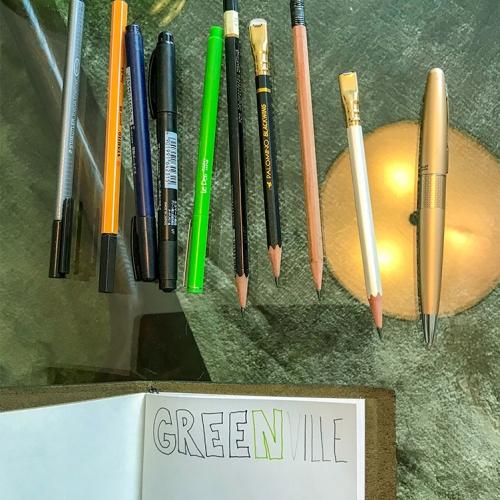 pen-study-2